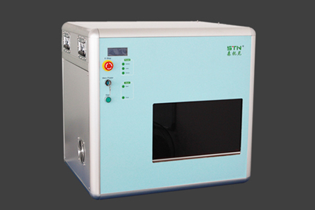 3D Laser Engraving Machine STNDP-801AB3